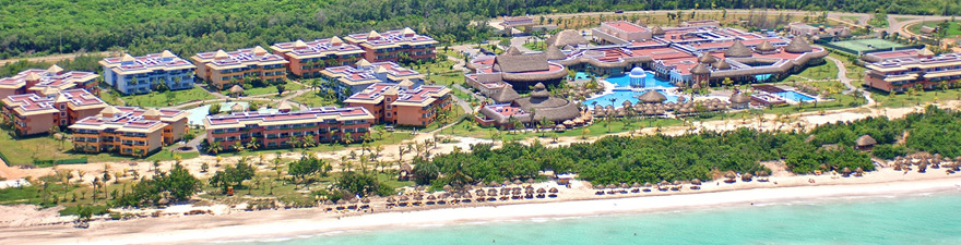 Iberostar varadero resort varadero cuba iberostar for 5 star cuban hotels